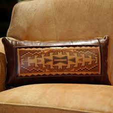 Rugs In Dallas Tx Navajo Rug Pillow At Anteks Furniture Store In Dallas