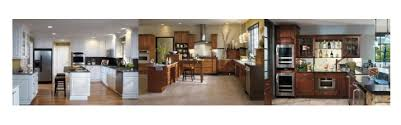 kitchen and bath island island kitchen and bath