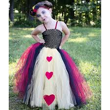 queen of hearts costume child promotion shop for promotional queen