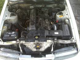 nissan cima engine f31 engines u2013 f31club com