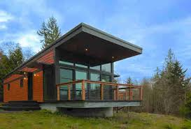 Prefabricated Cabins And Cottages by Gorgeous Prefab Homes And Cheapest Land For Sale In Every State