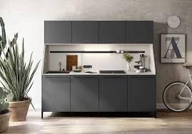 kitchen kaboodle furniture stunning kitchen kaboodle furniture gallery home inspiration