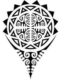 69 best tribal patterns images on pinterest draw embroidery and