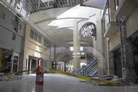 Laguna Woods Village Floor Plans Goodbye Laguna Hills Mall Hello Urban Village Weekend