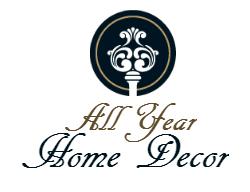 year home decor blog