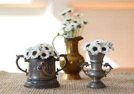 Unique Flower Vases Blog U2014 My Tiny Cutting Garden