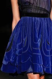 Blue Velvet Tree Skirt 202 Best Velvet Images On Pinterest Velvet Dresses Clothes And Sew