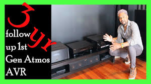 top ten home theater brands pioneer elite dolby atmos review 3 year follow up home theater