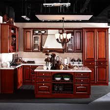 kitchen base cabinets design mdf base cabinets base cabinet type aluminum kitchen cabinet design buy kitchen base cabinet kitchen cabinet mdf kitchen cabinet design product on