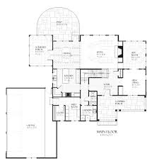 country style house plan 4 beds 3 50 baths 3466 sq ft plan 901 101