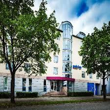 hotel hauser tourist class munich hotels in munich accommodation munich