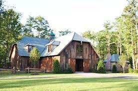 melissa rufty bayou party barn