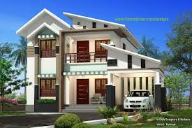 1800 sq ft magnificent 14 kerala home plan and elevation 1800 sq