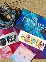 Gold Wave Ring Pura Vida Bracelets 51 Best Puravida Bracelets Images On Pinterest Pura Vida