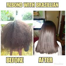 hair rebonding at home mhylene home service rebonding home facebook