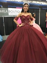 quince dresses quinceañera dresses in houston how to the dress for