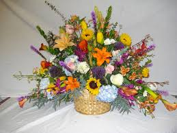 Condolence Baskets Best 25 Sympathy Baskets Ideas On Pinterest Sympathy Gift