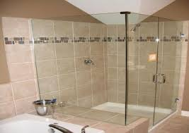 bathroom ceramic tile ideas small bathroom ceramic tile ideas textured small bathroom tile