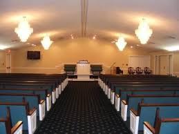 funeral home interiors lake cumberland funeral home interior funeral