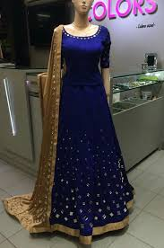 dress design best 25 designer punjabi suits ideas on punjabi dress