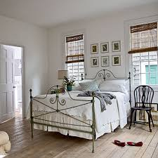 Bedroom After Country Cottage Bedroom Tour Cottage Style Bedroom - Cottage bedroom ideas