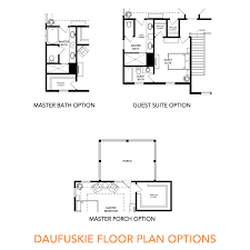 apartments guest suite floor plans stone river narrow house