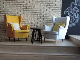 Holz Schrank Wohnzimmer Einrichtung Kostenlose Foto Tabelle Cafe Holz Sessel Stock Innere