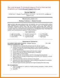 sample cfo resumes corybantic us sample pharmacist resume 10 resume format for pharmacist cfo cover letter sample pharmacist resume