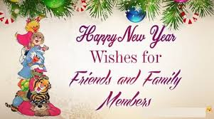 best happy new year greeting messages 2018 happy new year 2018