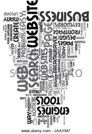web design home based business web design for the home based business text background word cloud
