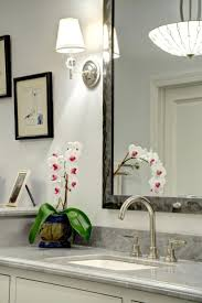 61 best mirrors images on pinterest mirror mirror decorative