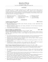 resume sample finance financial planning and analysis resume examples resume for your best photos of resume skills and ability skills and abilities on