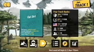 mad skills motocross 3 madskills 2 2 0 its released moto related motocross