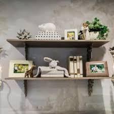Wall Shelf Sconces Photos Hgtv