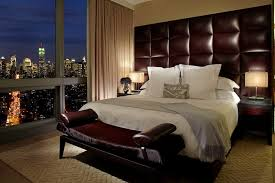 Nyc 2 Bedroom Suite Hotel Trump Soho New York 287 Photos U0026 268 Reviews Hotels 246
