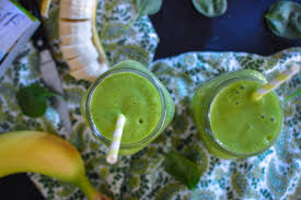 simple green smoothies book review beginner u0027s luck smoothie