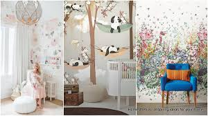 Large Wall Murals Wallpaper by Top 20 Children U0027s Room Wall Murals Homesthetics Inspiring