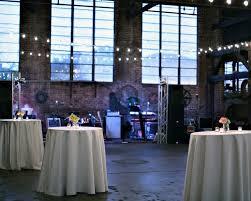 wedding venues in mississippi 130 best meridian mississippi wedding venues images on