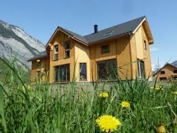 chambre d hote ski chambre d hôte le bourg d oisans oisans proche station de ski