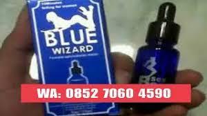 category blue wizards hot clip new video funny keclips com