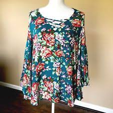 boutique blouses jodifl tops blouses for ebay