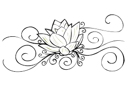 coloring pages free kaleidoscope coloring pages intricate