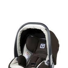 crash test siege auto formula baby 10 sièges auto pour enfant bébé confort stokke chicco formula