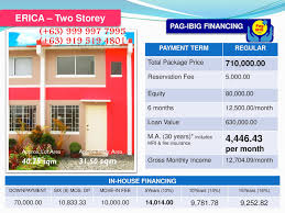 pag ibig ready to own cheap houses for sale in cavitepag ibig
