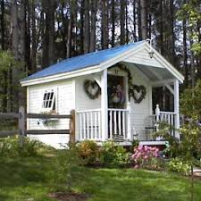 Cottage House Kits by Custom Cabin Kits Jamaica Cottage Shop