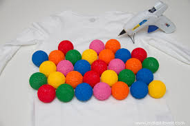 Where Can I Buy Gumballs Gumball Machine Costume A Very Low Sew Project Make It And