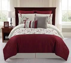 comforter bedroom rodeo western bed set rodeo dark red comforter comforter bedroom rodeo western bed set rodeo dark red comforter western bed set blue rustic