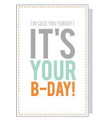print birthday card printable birthday cards american greetings