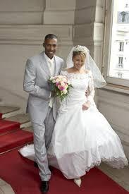 mariage mixte si noirs et blancs coopéraient laconnectrice s weblog