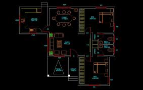 victorian architecture u2013 sabeercad com